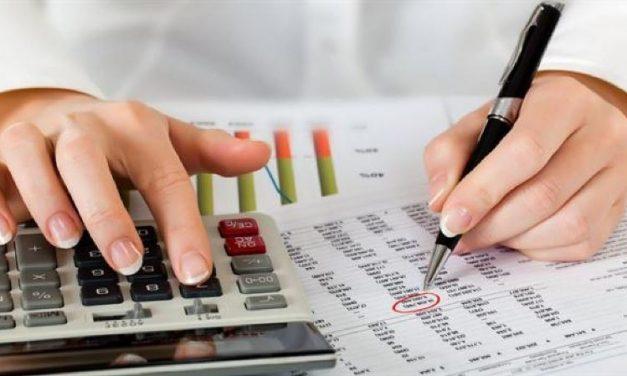 ¿Como está la cadena de pagos? … mirá la encuenta realizada por la IERALPyME