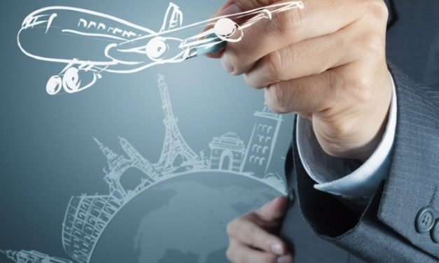 Las agencias de viaje pasan a integrar la categoría de Pymes