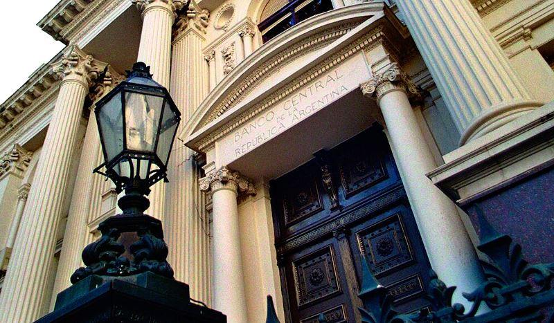 Los bancos empiezan a operar con Facturas de Crédito Electrónicas para el financiamiento