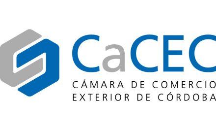 Comunicado de Prensa de la CACEC