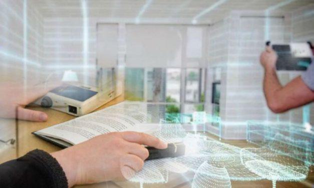 Convocatoria internacional a proyectos de desarrollo tecnológico de pymes