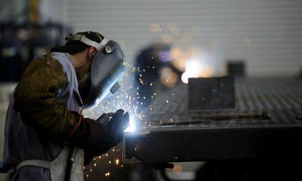 Industriales Pymes exigen la pesificación del precio de la energía y un congelamiento de precios por seis meses