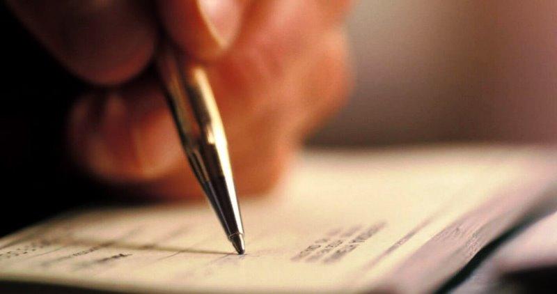 Financiamiento PYMES: Qué son las SGR y cómo funcionan