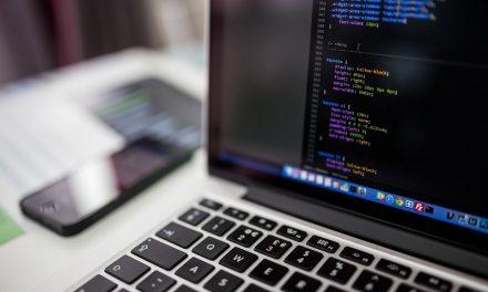 Empresas de software de Córdoba apuntan a crear 3.000 nuevos empleos por año