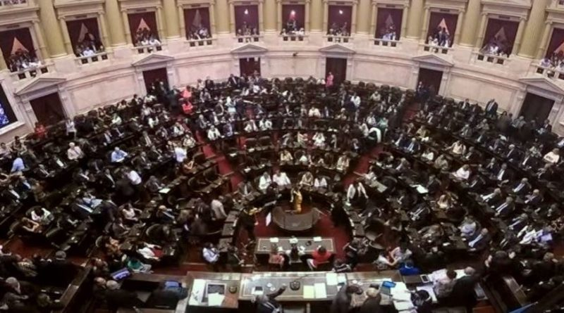 Se aprobó la eliminación de la imposición tributaria en la exportación de servicios entre Argentina y Brasil