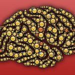 ¿El Neuromarketing es una moda o una ciencia?