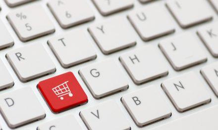 """""""Hot Sale"""": consejos que pueden ser de utilidad para tu PYME"""