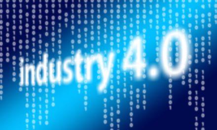 Jornada de capacitación: introducción a la Industria 4.0