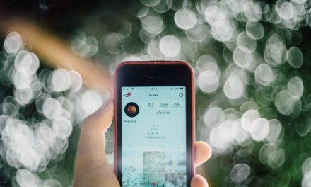 Cómo Instagram se convirtió en un destino para hacer negocios