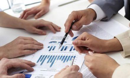 Para ser PYME, se tomará en cuenta sólo la facturación anual
