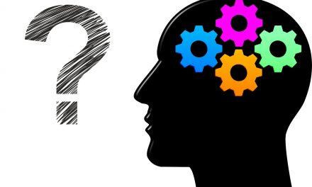 """PYMES: """"Ser o No Ser Innovador"""" … esa es la cuestión"""