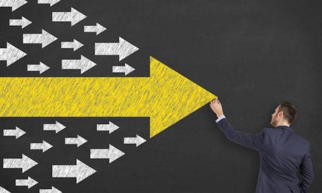 La RSE no es una opción para las empresas, será la única manera de hacer negocios