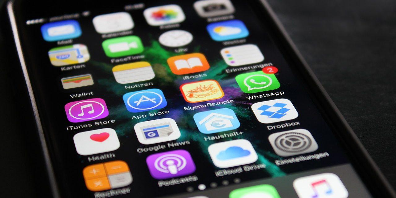 WhatsApp presenta nuevas características de los grupos