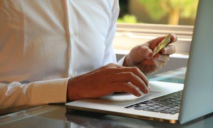 4 Consejos para reducir los costos de logística de tu ecommerce
