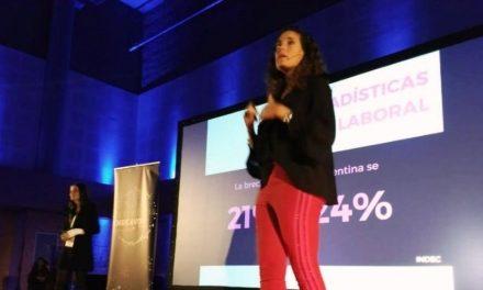 Mujeres emprendedoras: dónde encontrar oportunidades y cómo superar desafíos