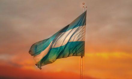 Argentina… ¿nos merecemos lo que nos pasa?