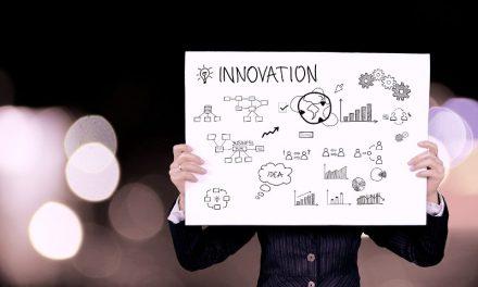 La innovación en las PYMES no está en las áreas donde el cliente percibe más valor