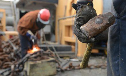 En mayo, el costo de la construcción en Córdoba aumentó 1,81%