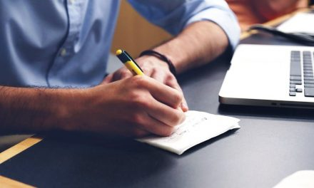 5 consejos para administrar las finanzas de tu emprendimiento