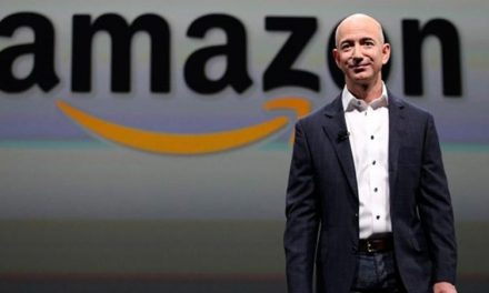 Tras descartar a Chile, Amazon se instalaría en la Argentina