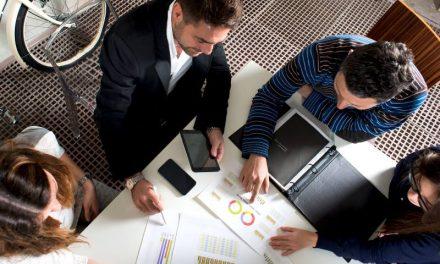 Reglamentan herramienta que facilita el acceso de pymes al crédito