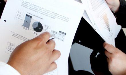 Producción anunció cambios al sistema de SGRs para ampliar el financiamiento de las PyMEs