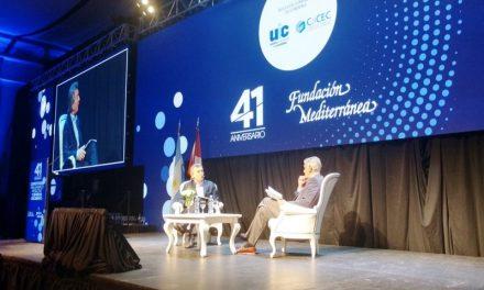 """Macri sobre los objetivos del Gobierno: """"Tal vez no fueron coherentes"""""""