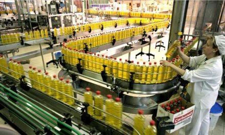 El Gobierno define los recortes y promete reintegros automáticos para las pymes