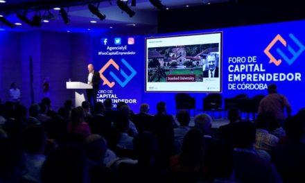 """Foro Capital Emprendedor: La inversión en """"startups"""" ya duplica el volumen de 2017"""