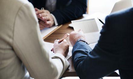 Aseguradoras financiarán proyectos de emprendedores
