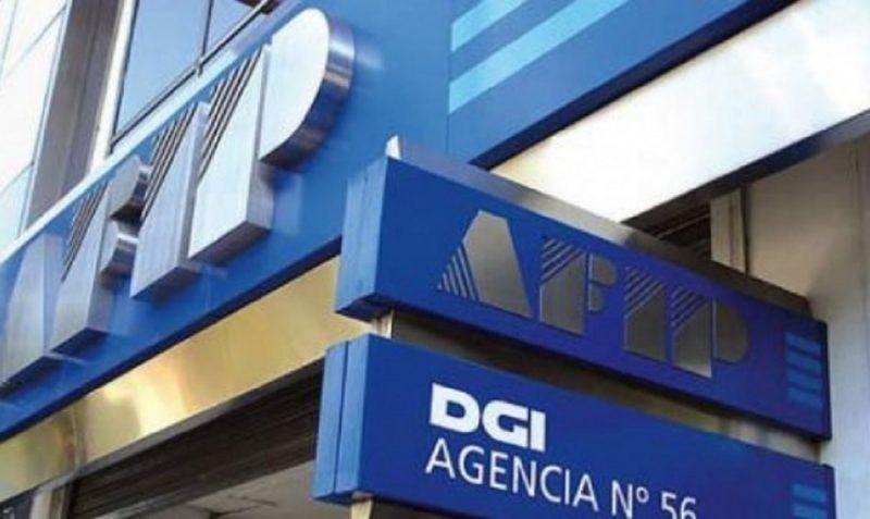 La AFIP prorrogó la suspensión de embargos a pymes hasta el 30 de junio