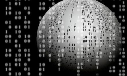 El primer paso hacia la digitalización es el más difícil, pero el más importante