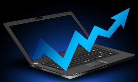 Cómo crear una empresa de rápido crecimiento