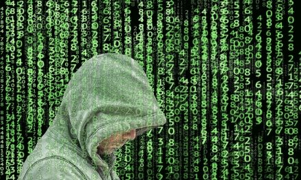 Sólo el 2% de las PyMEs considera la ciberseguridad como un riesgo