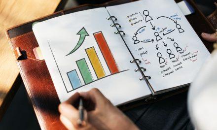 Plan de Negocios Vs. Modelo Canvas