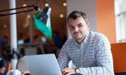 Nuevo curso para jóvenes emprendedores