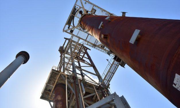 Las PyMEs de la industria química tendrán un encuentro para conocer los desafíos y oportunidades del sector