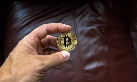 Blockchain: la fenomenal innovación que está impactando al mundo