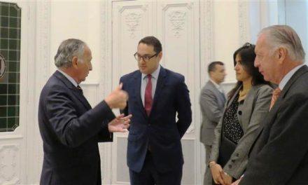 """La UIA reclamó a la AFIP medidas que lleven """"alivio financiero"""" a las pymes"""