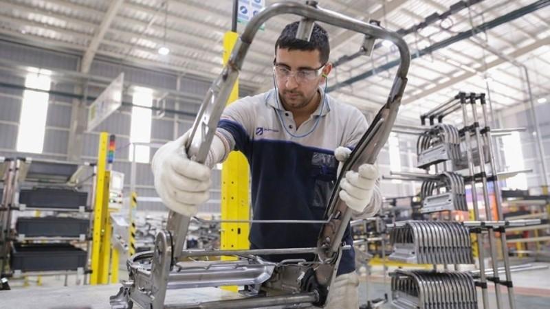 Pymes industriales piden una reactivación para potenciar ventas