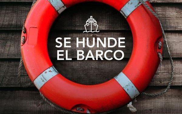 Comunicado de la Asociación de Agencias de Publicidad de Córdoba (ACAP)