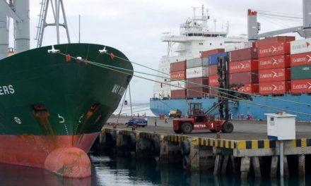 Gobierno prepara plan para ayudar a pymes a exportar