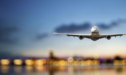 """Comienza la competencia """"low cost"""" entre Norwegian, Aerolíneas, Latam y Jetsmart"""