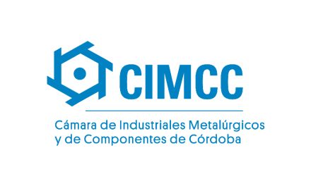 Comunicado por la Cámara de Industriales Metalúrgicos y de Componentes de Córdoba (CIMCC)