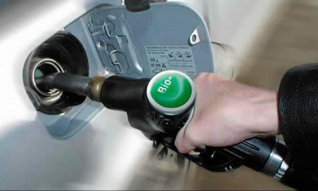Productores Pymes aclaran que el biodiésel no es responsable de la suba de precios del gasoil