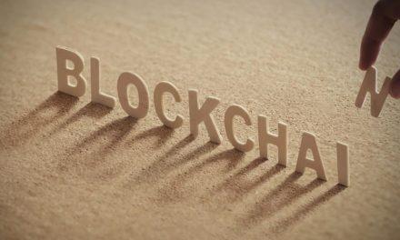 """El """"Blockchain"""" aplicado a la agroindustria"""