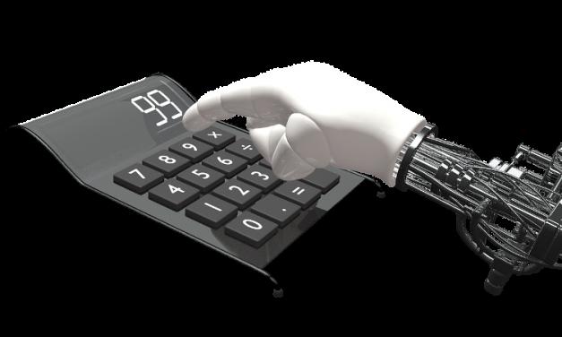En 2025 más de la mitad de los puestos de trabajos serán reemplazados por máquinas