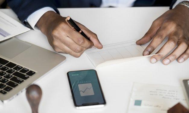 Con la presencia de referentes del sector, llega una nueva edición de Bank Pymes