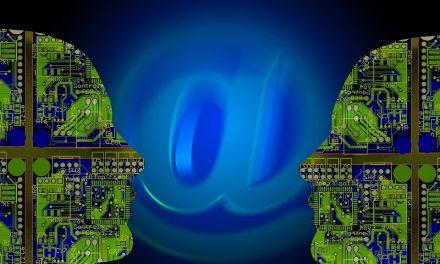 """La Inteligencia Artificial y El """"futuro del empleo"""""""