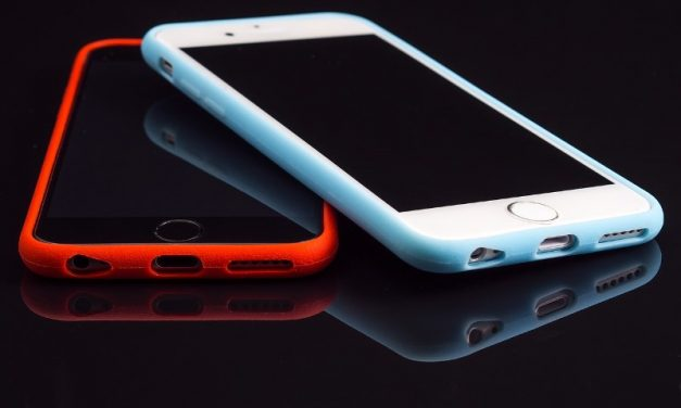 Se podrán ingresar al país legalmente celulares, laptops y tablets sin pagar impuestos en la Aduana